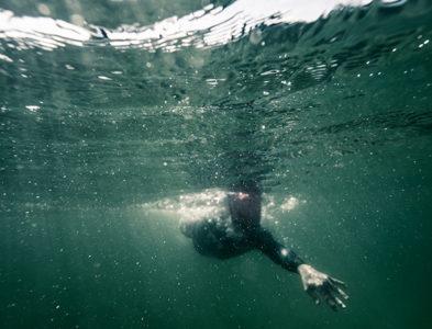 Mit vand – Mit eventyr