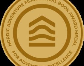 NAFF og BOGFORUM i samarbejde om NAFF Bookaward