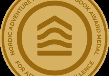 NAFF og BOGFORUM i samarbejde om NAFF|Bookaward